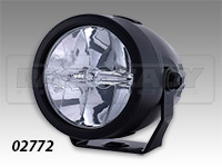 "LP270 2.75"" LED Driving Light Kit, SAE Compliant"