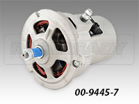 EMPI VW Alternators