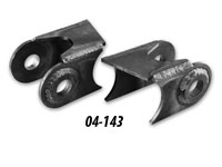 Trailing Arm Pivots