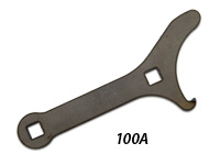 Coil Spring  Wrench