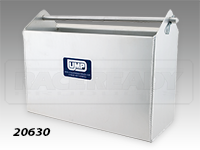 UMP Quart Sport Oil Carriers