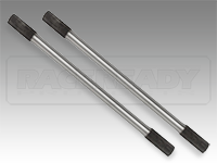 Sway-A-Way IRS Race Axles