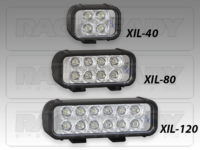 Race ready vision x xmitter led light bar the xmitter led light bar was the original vision x led bar the xmitter has been tested and proven by the best including the us border patrol and nasa aloadofball Images