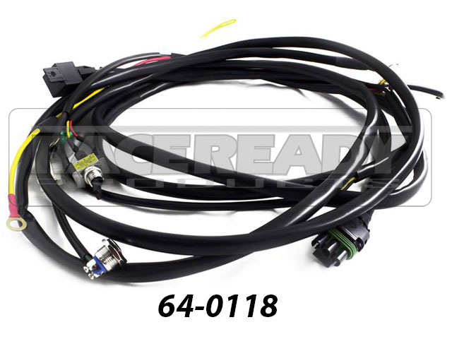 0e4072141_1425516005_64 0118640 x 480 race ready \u003e baja designs wiring harnesses how to take wires out of a wiring harness at n-0.co