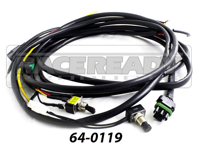 0e4072176_1425517615_64 0119640 x 480 race ready \u003e baja designs wiring harnesses baja bug wiring harness at gsmx.co