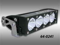 Baja Designs OnX LED Light Bars