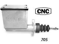 CNC-Series 705 Tall Master-Cylinders