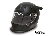 Impact Racing Air Draft OS20