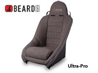 Beard Ultra-Pro Racing Seat