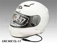 Cactus Racing CR-PR2 Playcar & Pre-Run Helmet
