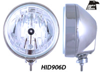 Eagle-Eye-906 Series-HID-Lights