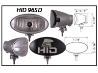 Eagle-Eye-965 Series-HID-Lights