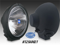 Hella Rallye 4000 Lights