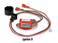 Pertronix Ignitor II Electronic Ignition