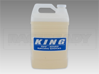 King Shock Fluid
