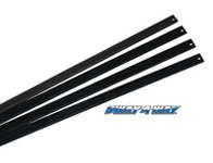 Sway-A-Way VW Leaf Springs