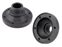 EMPI Conversion Transmission Flanges