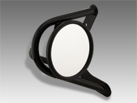 VW Mirror Bracket