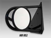Ford Ranger Mirror Bracket