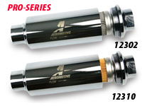Aeromotive-PRO-SERIES-Fuel Filters