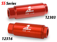 Aeromotive-SS SERIES-Filters